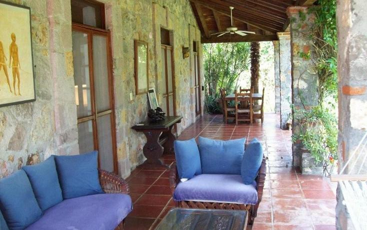 Foto de casa en venta en  , ampliación joyas de agua, jiutepec, morelos, 2639110 No. 15