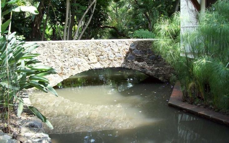 Foto de casa en venta en  , ampliación joyas de agua, jiutepec, morelos, 2639110 No. 19