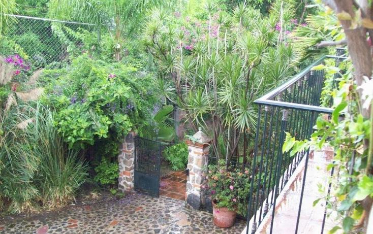 Foto de casa en venta en  , ampliación joyas de agua, jiutepec, morelos, 2639110 No. 20