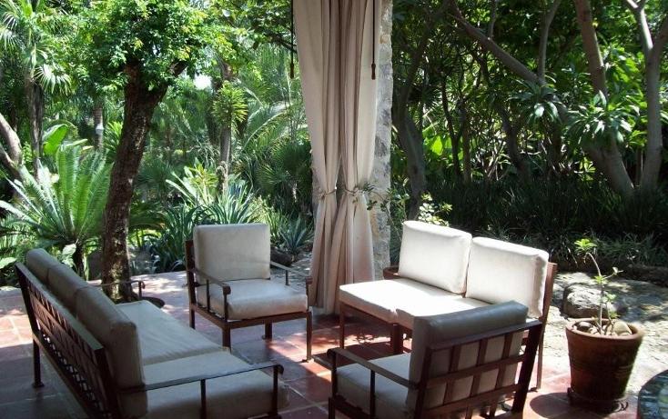 Foto de casa en venta en  , ampliación joyas de agua, jiutepec, morelos, 2639110 No. 23