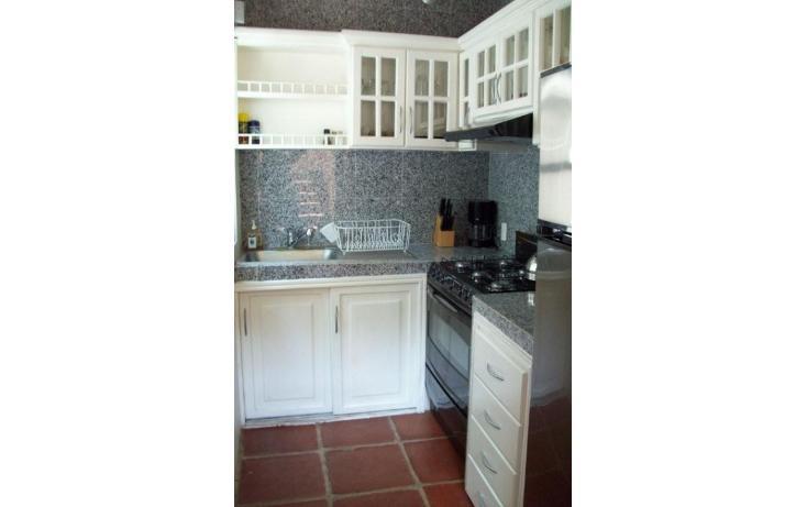 Foto de casa en venta en  , ampliación joyas de agua, jiutepec, morelos, 2639110 No. 24