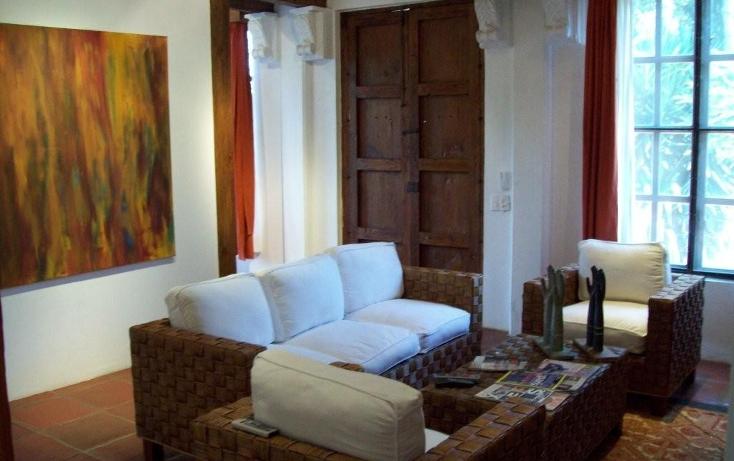 Foto de casa en venta en  , ampliación joyas de agua, jiutepec, morelos, 2639110 No. 26