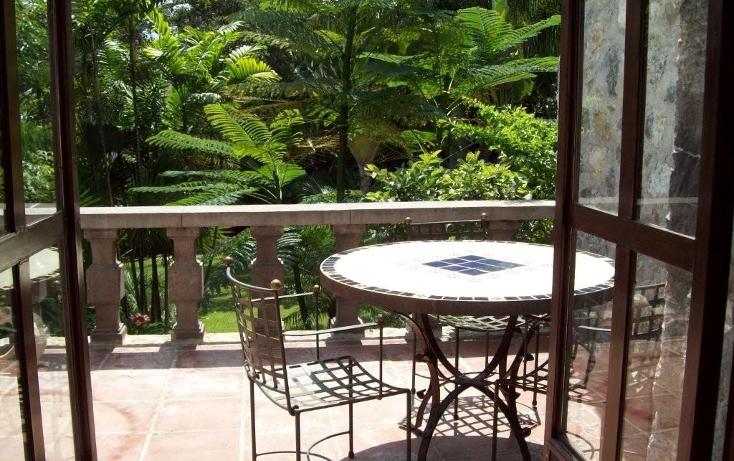 Foto de casa en venta en  , ampliación joyas de agua, jiutepec, morelos, 2639110 No. 27