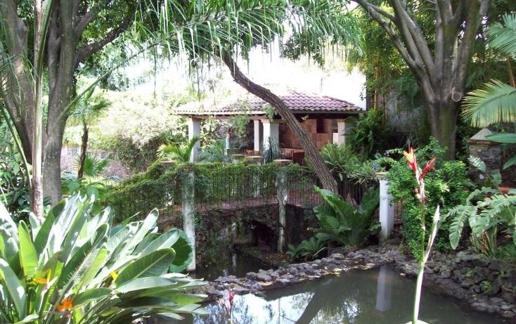 Foto de casa en venta en  , ampliación joyas de agua, jiutepec, morelos, 2639110 No. 29