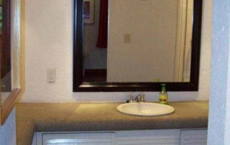 Foto de casa en venta en  , ampliación joyas de agua, jiutepec, morelos, 2639110 No. 31
