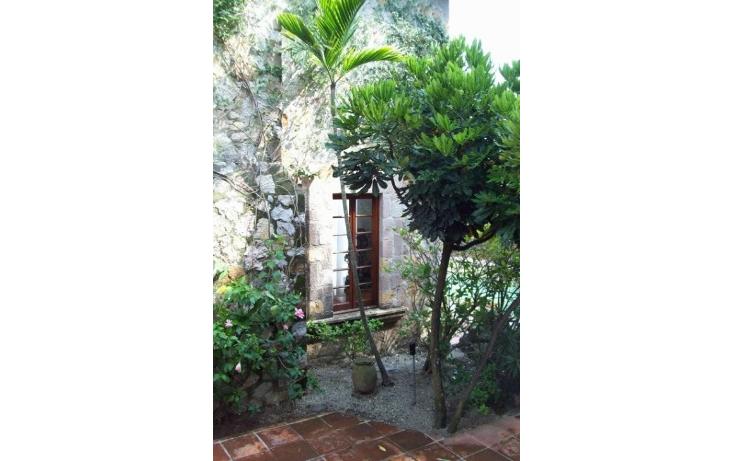 Foto de casa en venta en  , ampliación joyas de agua, jiutepec, morelos, 2639110 No. 32