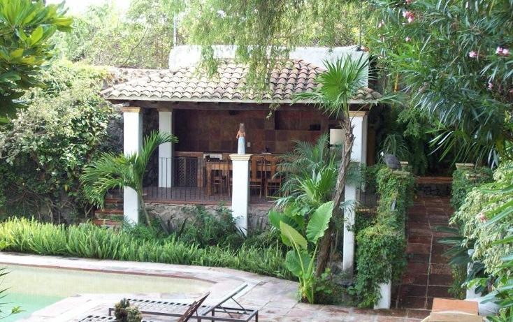 Foto de casa en venta en  , ampliación joyas de agua, jiutepec, morelos, 2639110 No. 34