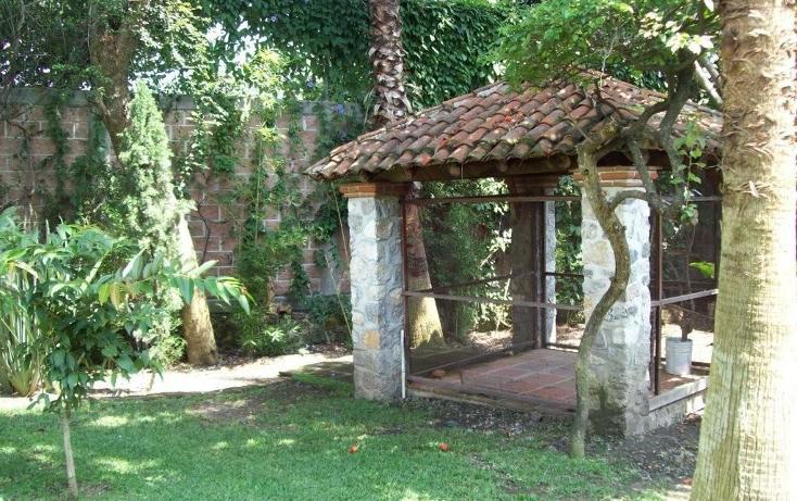Foto de casa en venta en  , ampliación joyas de agua, jiutepec, morelos, 2639110 No. 35
