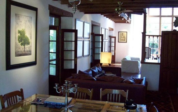 Foto de casa en venta en  , ampliación joyas de agua, jiutepec, morelos, 2639110 No. 37