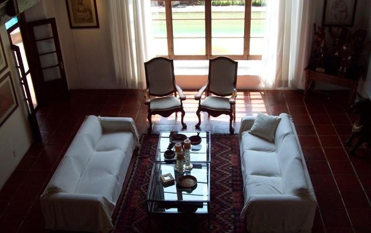 Foto de casa en venta en  , ampliación joyas de agua, jiutepec, morelos, 2639110 No. 38