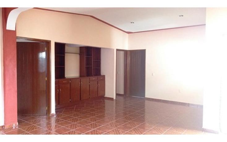Foto de casa en venta en  , ampliación la bisnaga, cuautla, morelos, 1546406 No. 04