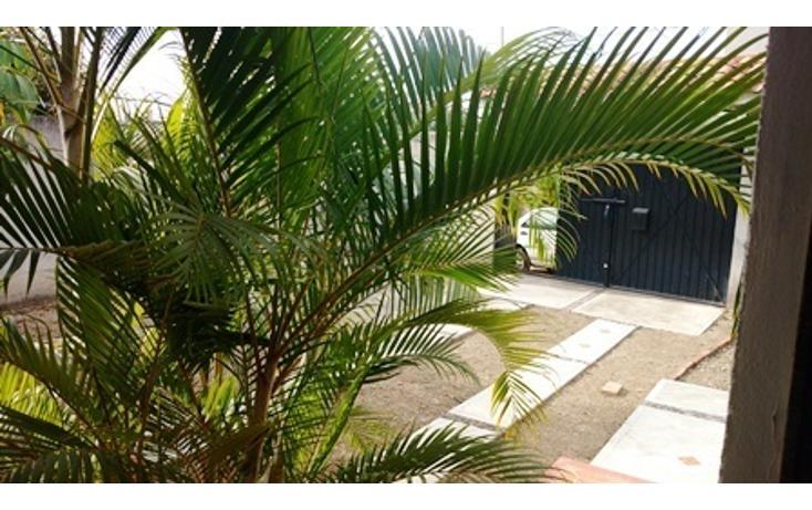 Foto de casa en venta en  , ampliación la bisnaga, cuautla, morelos, 1546406 No. 07