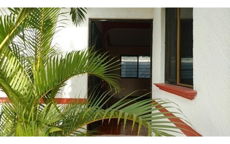 Foto de casa en venta en  , ampliación la bisnaga, cuautla, morelos, 1546406 No. 08