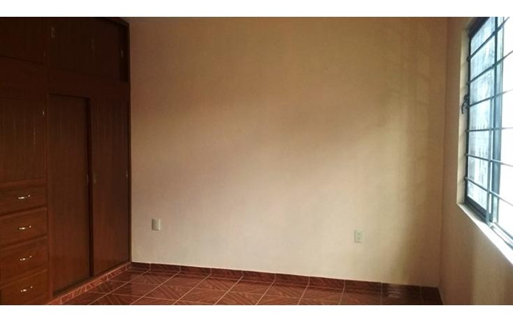 Foto de casa en venta en  , ampliación la bisnaga, cuautla, morelos, 1546406 No. 12
