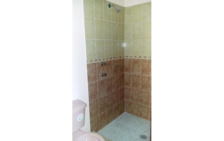 Foto de casa en venta en  , ampliación la bisnaga, cuautla, morelos, 1546406 No. 14