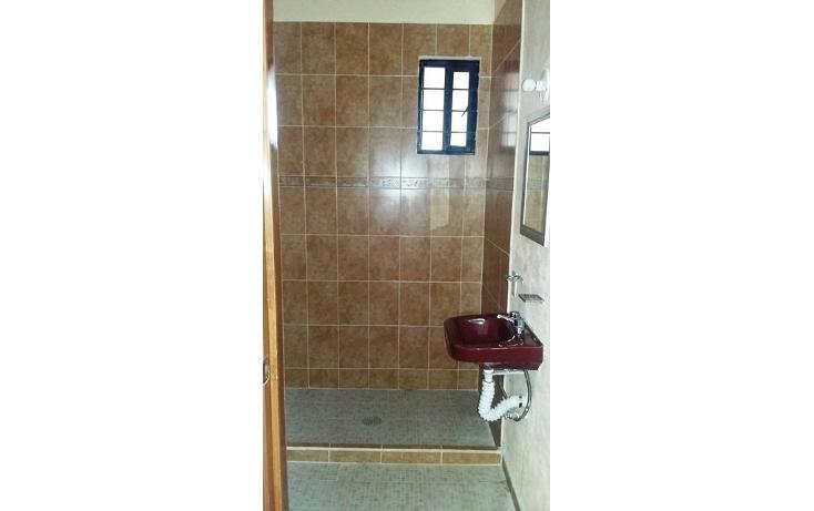 Foto de casa en venta en  , ampliación la bisnaga, cuautla, morelos, 1546406 No. 19