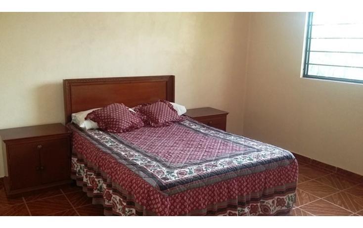 Foto de casa en venta en  , ampliación la bisnaga, cuautla, morelos, 1546406 No. 20