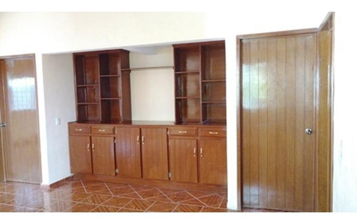 Foto de casa en venta en  , ampliación la bisnaga, cuautla, morelos, 1546406 No. 21