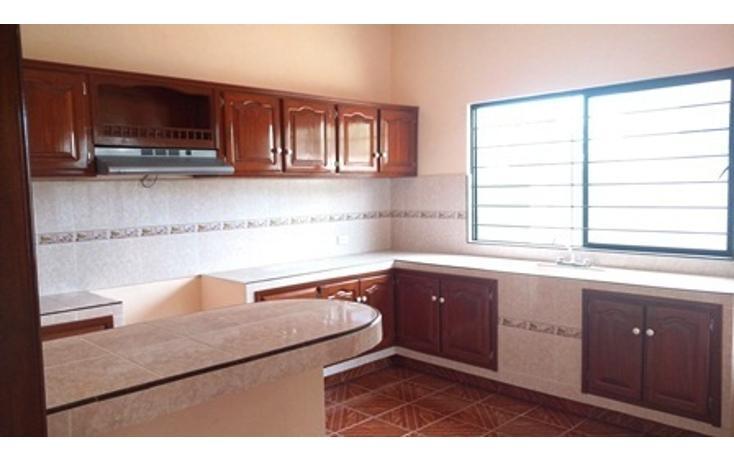 Foto de casa en venta en  , ampliación la bisnaga, cuautla, morelos, 1546406 No. 22