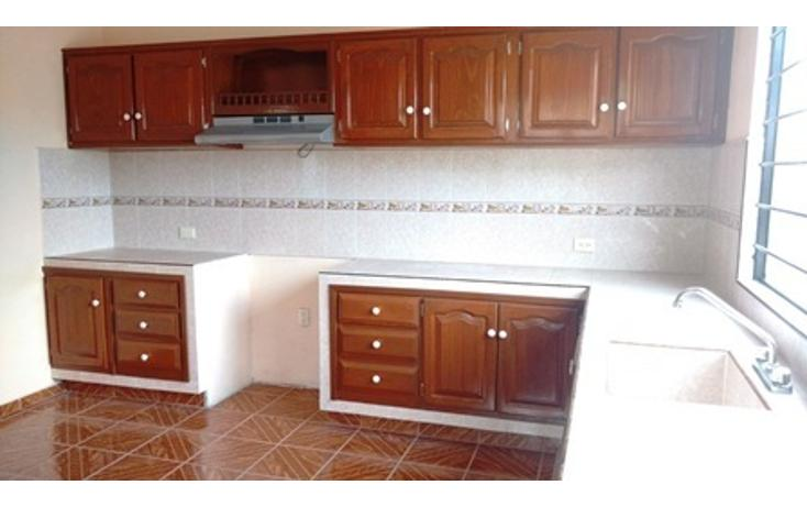 Foto de casa en venta en  , ampliación la bisnaga, cuautla, morelos, 1546406 No. 23
