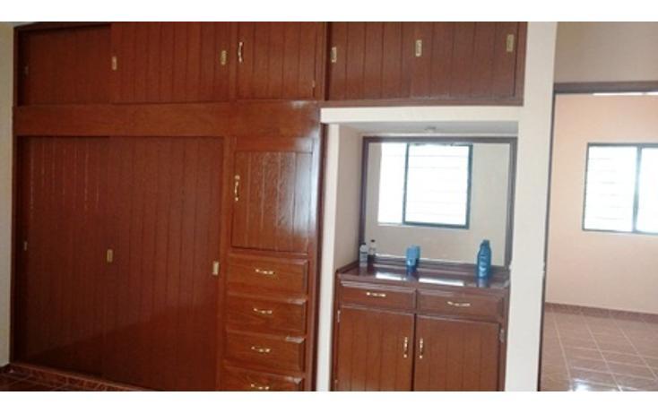 Foto de casa en venta en  , ampliación la bisnaga, cuautla, morelos, 1546406 No. 25