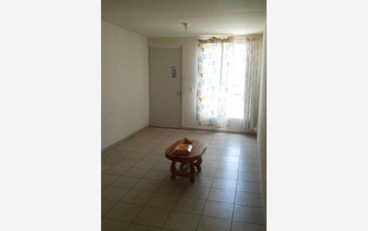Foto de casa en venta en, ampliación la campana, el marqués, querétaro, 1906428 no 03