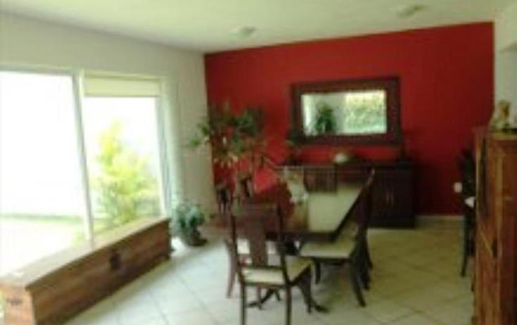 Foto de casa en venta en  , ampliaci?n la ca?ada, cuernavaca, morelos, 1223845 No. 06