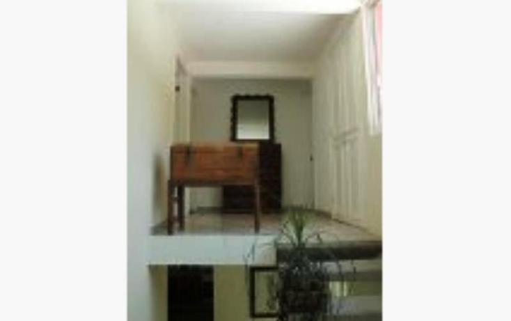 Foto de casa en venta en  , ampliaci?n la ca?ada, cuernavaca, morelos, 1223845 No. 07