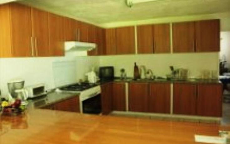 Foto de casa en venta en  , ampliaci?n la ca?ada, cuernavaca, morelos, 1223845 No. 09