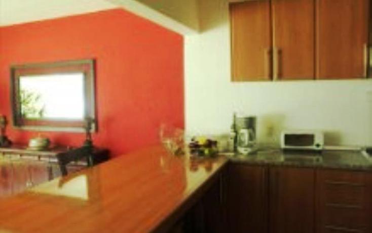 Foto de casa en venta en  , ampliaci?n la ca?ada, cuernavaca, morelos, 1223845 No. 10