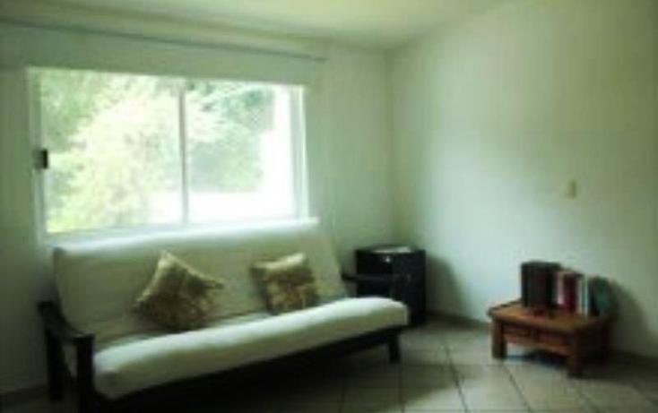 Foto de casa en venta en  , ampliaci?n la ca?ada, cuernavaca, morelos, 1223845 No. 11
