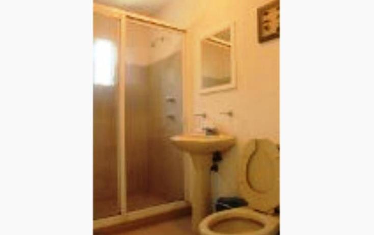 Foto de casa en venta en  , ampliaci?n la ca?ada, cuernavaca, morelos, 1223845 No. 13