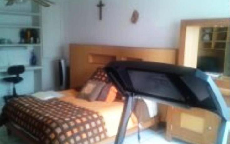Foto de casa en venta en  , ampliación la cañada, cuernavaca, morelos, 739225 No. 03