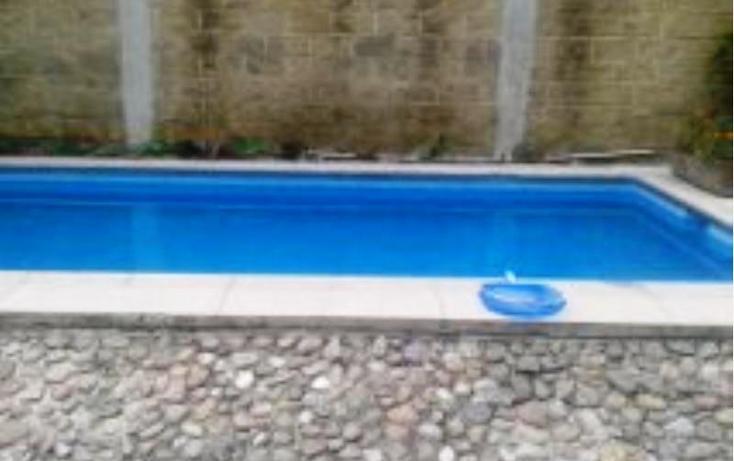 Foto de casa en venta en  , ampliación la cañada, cuernavaca, morelos, 739225 No. 04