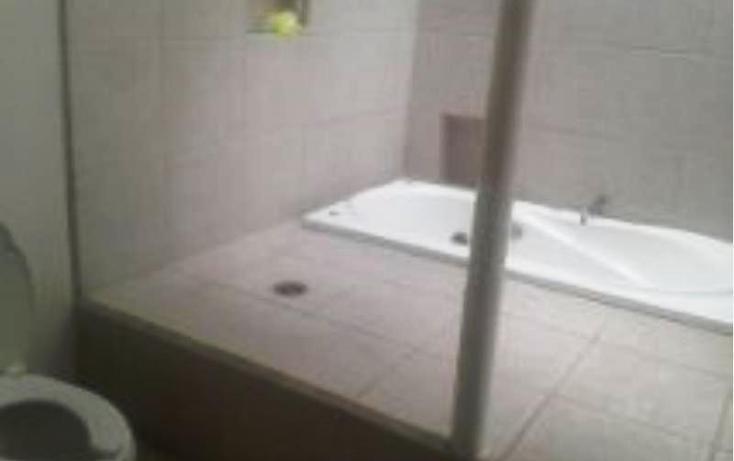 Foto de casa en venta en  , ampliación la cañada, cuernavaca, morelos, 739225 No. 05