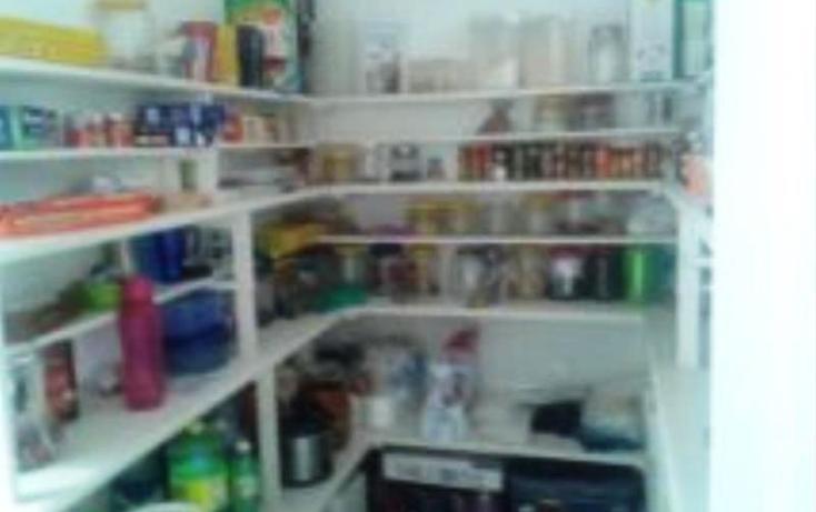 Foto de casa en venta en  , ampliación la cañada, cuernavaca, morelos, 739225 No. 06