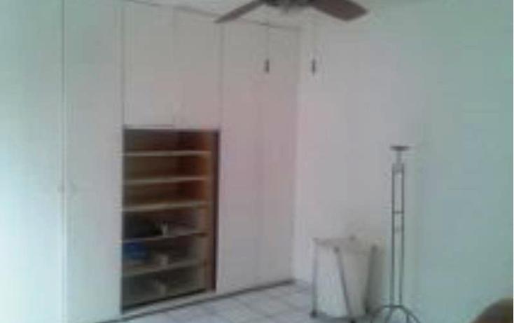 Foto de casa en venta en  , ampliación la cañada, cuernavaca, morelos, 739225 No. 08