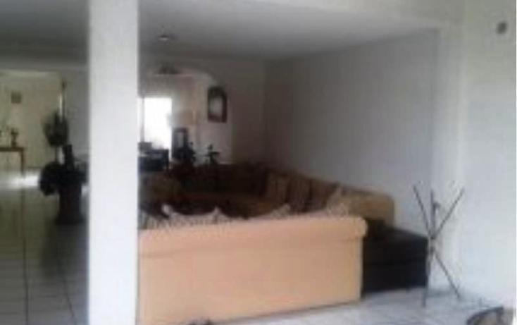 Foto de casa en venta en  , ampliación la cañada, cuernavaca, morelos, 739225 No. 10