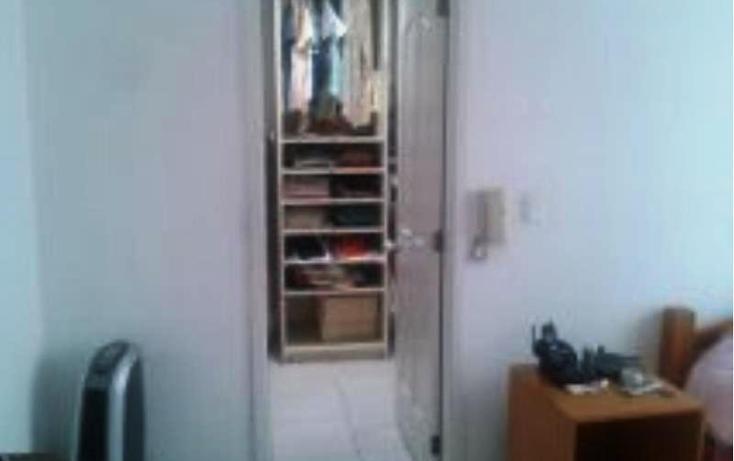 Foto de casa en venta en  , ampliación la cañada, cuernavaca, morelos, 739225 No. 11