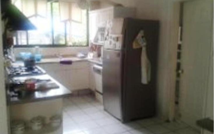 Foto de casa en venta en  , ampliación la cañada, cuernavaca, morelos, 739225 No. 13