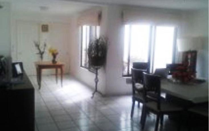 Foto de casa en venta en  , ampliación la cañada, cuernavaca, morelos, 739225 No. 14