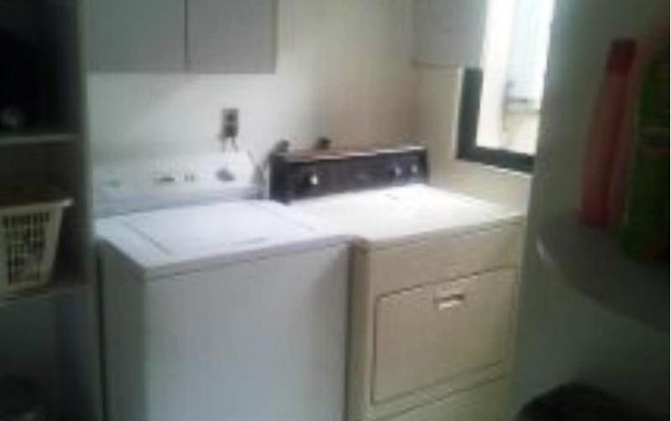 Foto de casa en venta en  , ampliación la cañada, cuernavaca, morelos, 739225 No. 15
