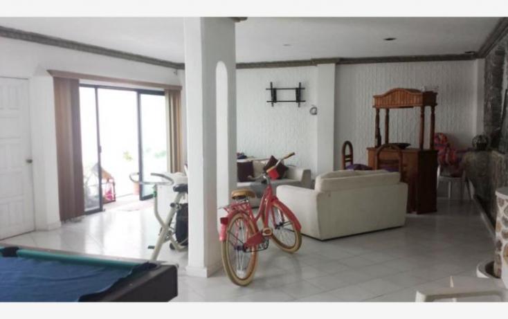 Foto de casa en venta en, ampliación la cañada, cuernavaca, morelos, 837559 no 06