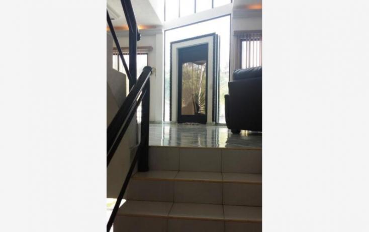 Foto de casa en venta en, ampliación la cañada, cuernavaca, morelos, 837559 no 08