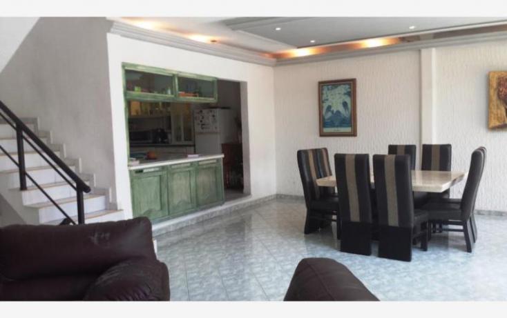 Foto de casa en venta en, ampliación la cañada, cuernavaca, morelos, 837559 no 10
