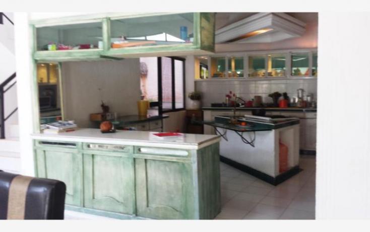 Foto de casa en venta en, ampliación la cañada, cuernavaca, morelos, 837559 no 11