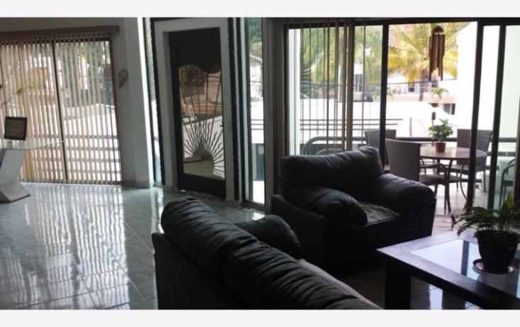 Foto de casa en venta en, ampliación la cañada, cuernavaca, morelos, 837559 no 13