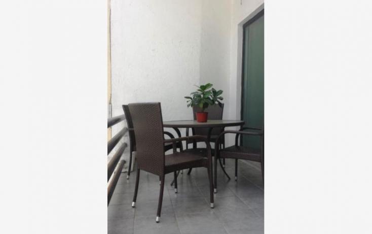 Foto de casa en venta en, ampliación la cañada, cuernavaca, morelos, 837559 no 14