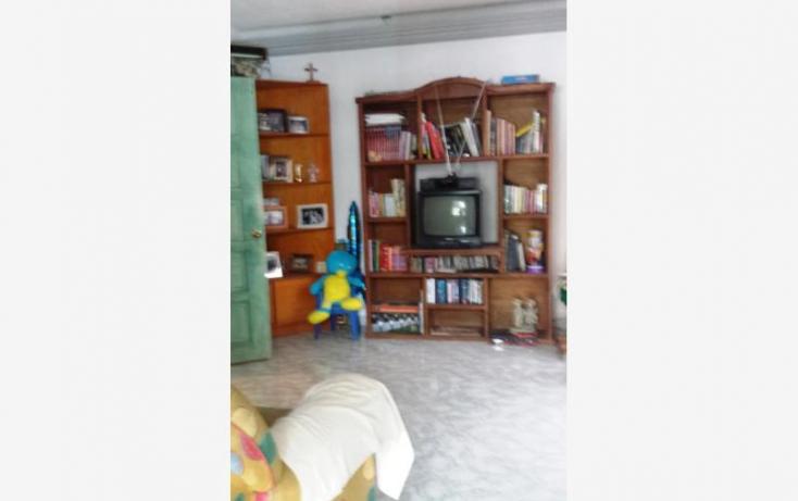 Foto de casa en venta en, ampliación la cañada, cuernavaca, morelos, 837559 no 15