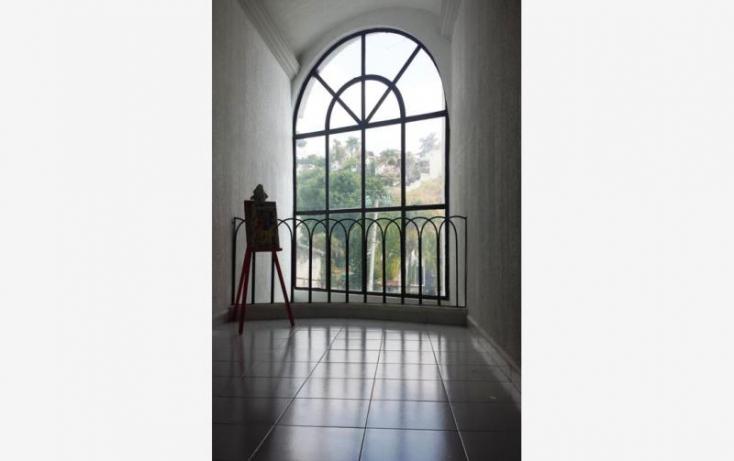 Foto de casa en venta en, ampliación la cañada, cuernavaca, morelos, 837559 no 17